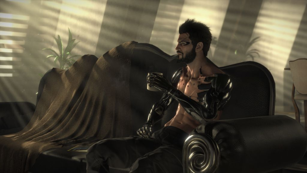 deus-ex-mankind-divided-gorsel-003