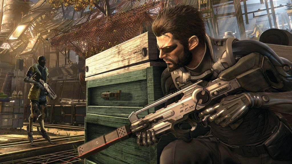 deus-ex-mankind-divided-gorsel-005
