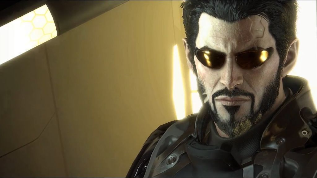 deus-ex-mankind-divided-gorsel-008