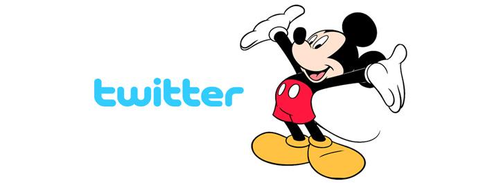 disney-twitter-banner