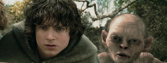 frodo-gollum-banner