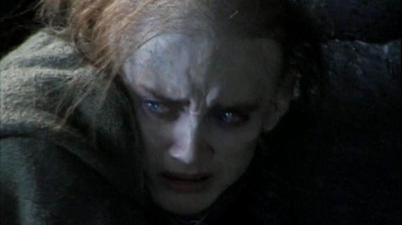 frodo-gollum1