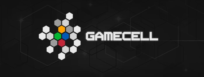 gamecell-banner