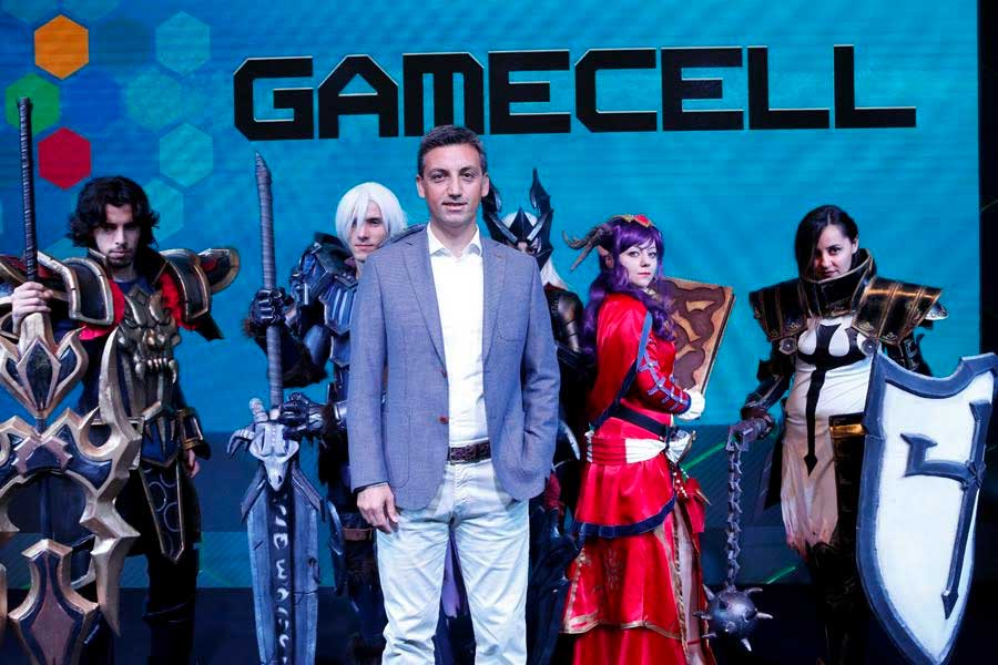 gamecell1