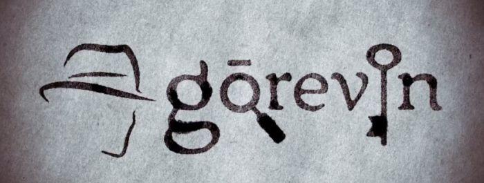 gorevin-evden-kacis-banner