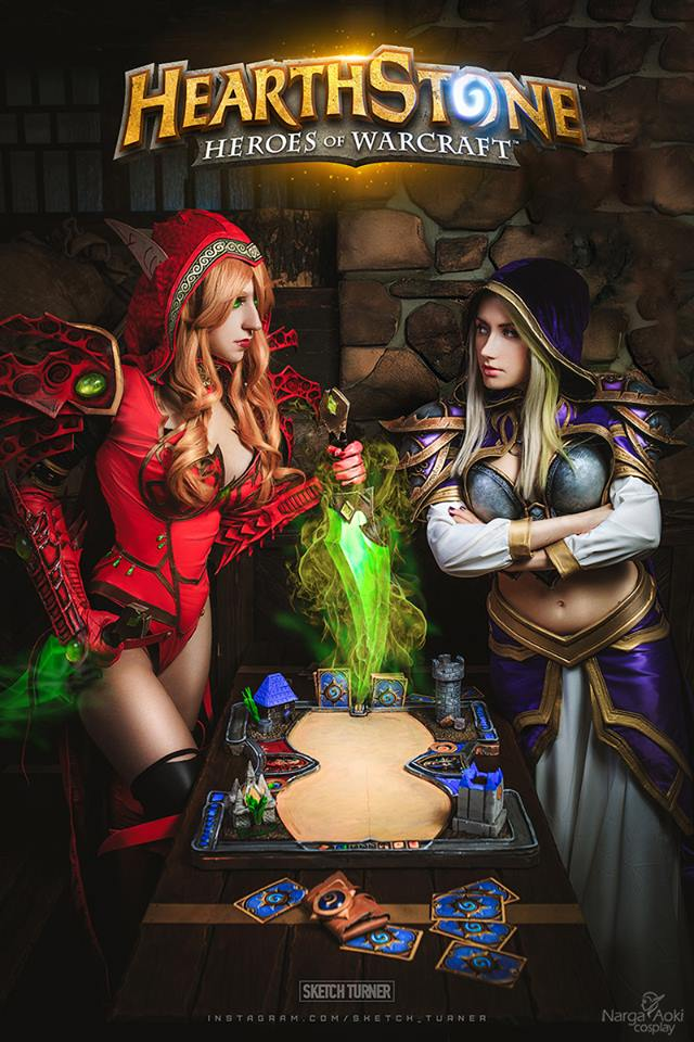 hearthstone-cosplay-gorsel-001