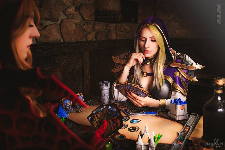 hearthstone-cosplay-gorsel-002
