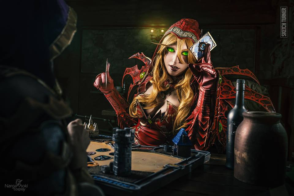 hearthstone-cosplay-gorsel-003