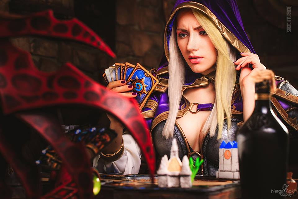 hearthstone-cosplay-gorsel-004