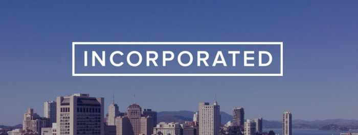 incorporated-banner