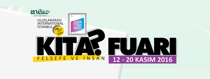 istanbul-kitap-fuari-2016-banner
