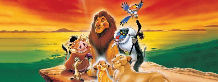 lion-king-aslan-kral-banner