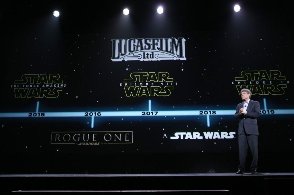 lucasfilm-star-wars-filmleri