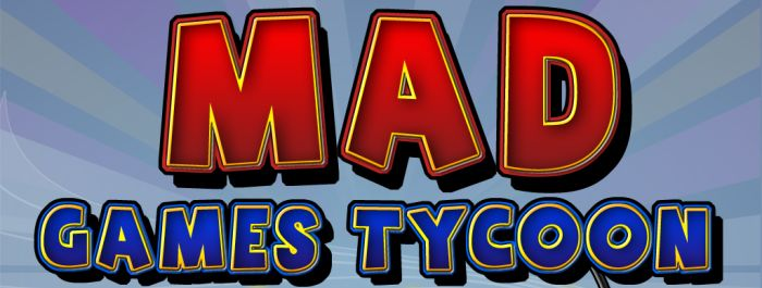 mad-games-tycoon-banner
