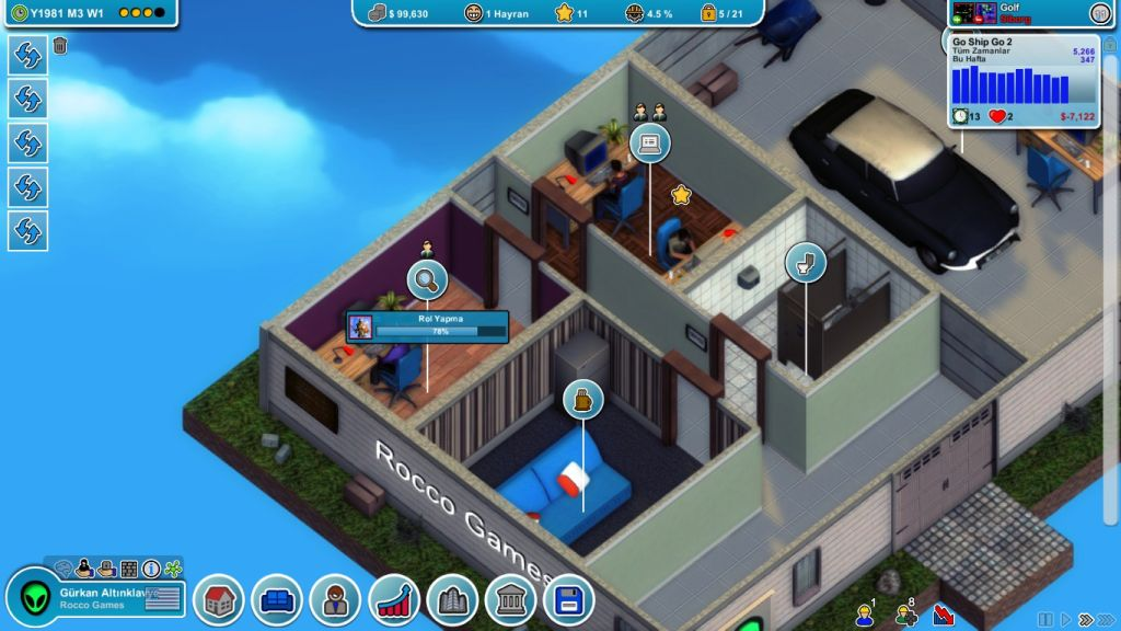 mad-games-tycoon-gorsel-003