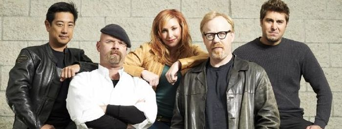mythbusters-banner
