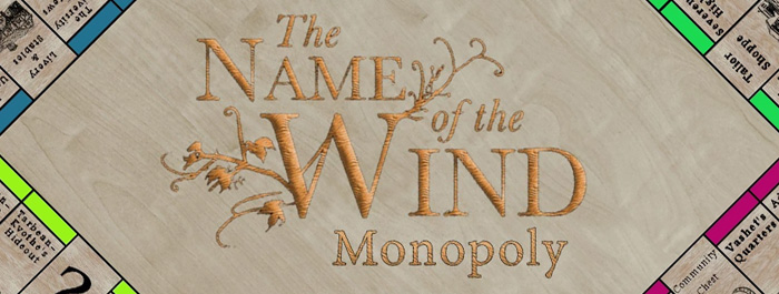 name-of-the-wind-ruzgarin-adi-monopoly-banner