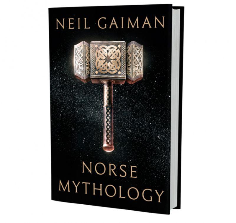 neil-gaiman-norse-mythology-gorsel