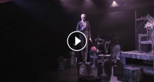 nightmare-before-christmas-live-video