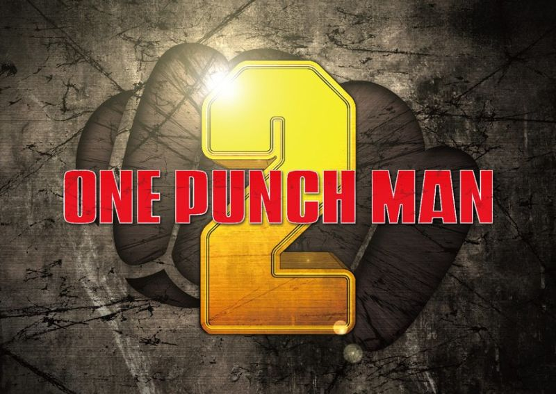 one-punch-man-ikinci-sezon