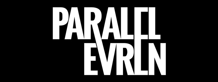 paralel-evren-banner