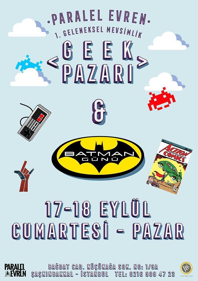paralel-evren-geek-pazari