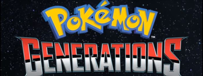 pokemon-generations-banner