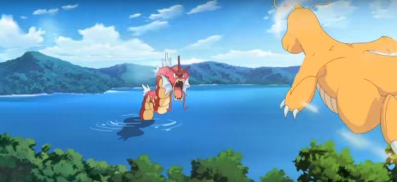 pokemon-generations-gorsel
