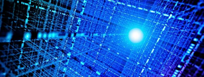 quantum-data-veri-bilgisayar-banner