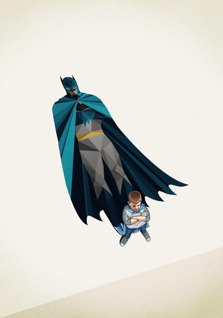 super-shadows-batman