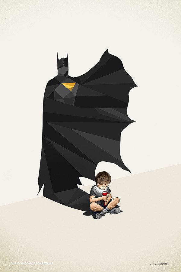 super-shadows-batman2