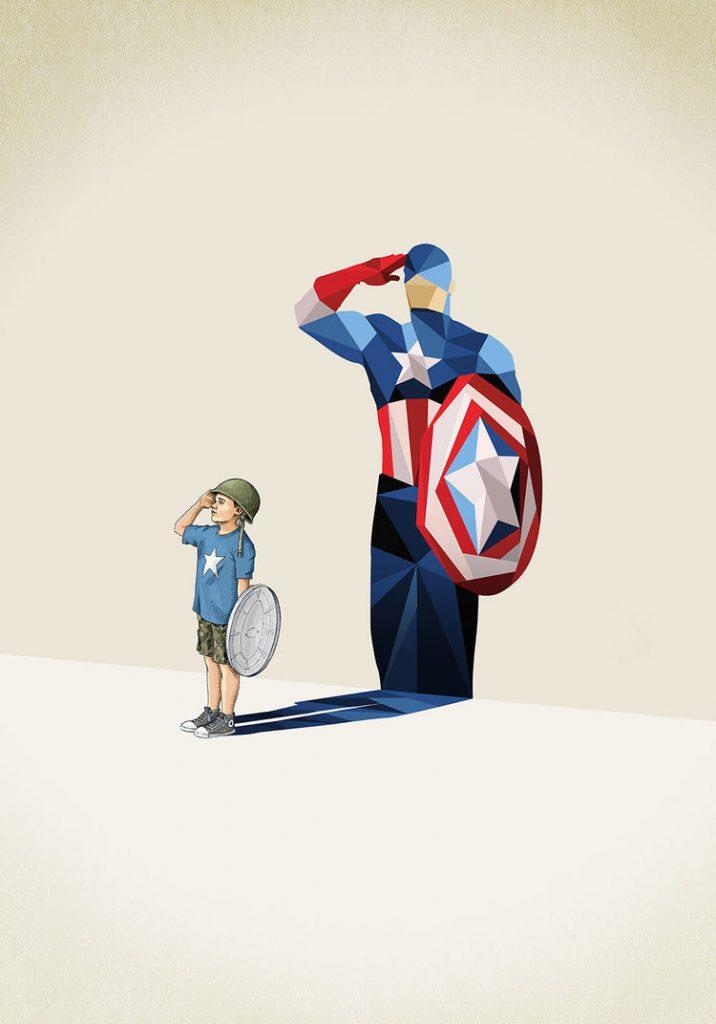 super-shadows-captain-america