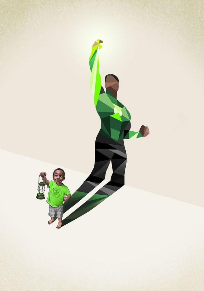 super-shadows-green-lantern