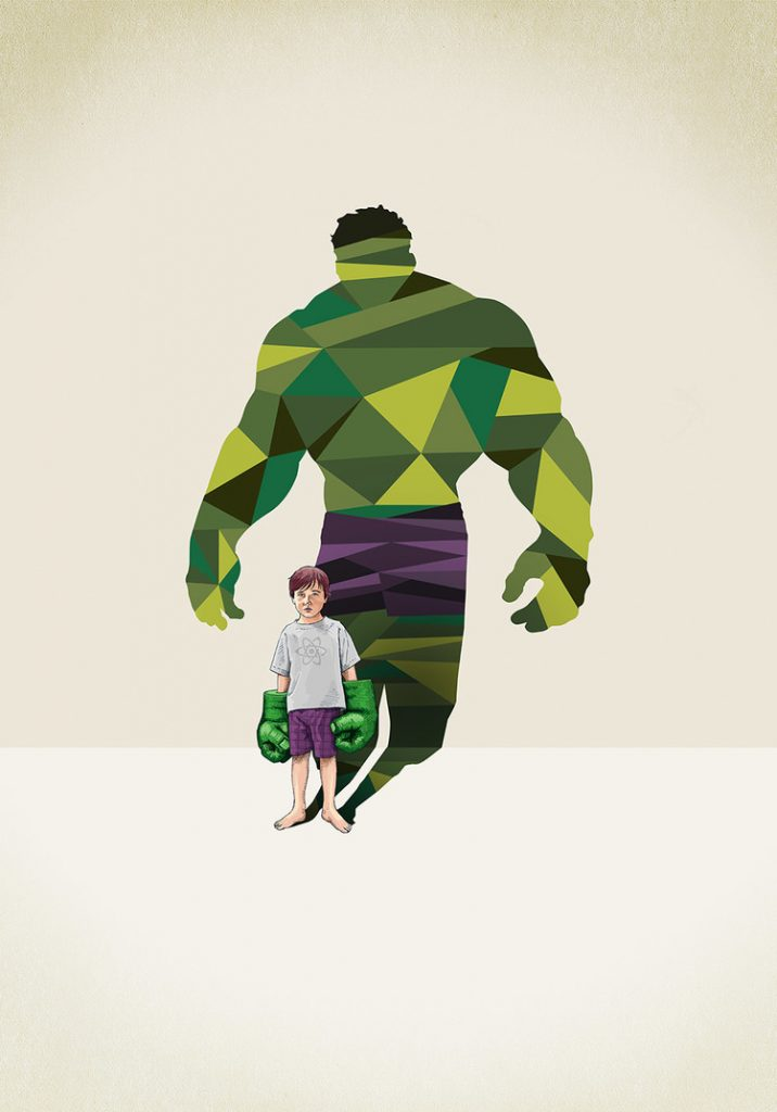 super-shadows-hulk