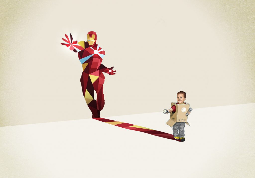 super-shadows-iron-man
