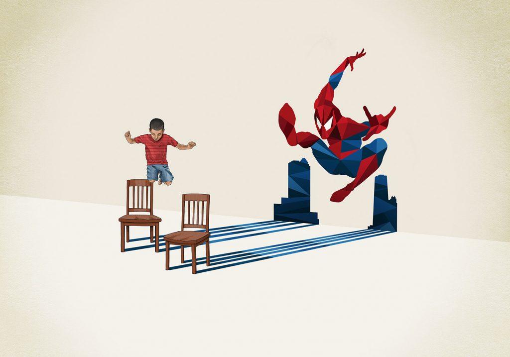 super-shadows-spider-man