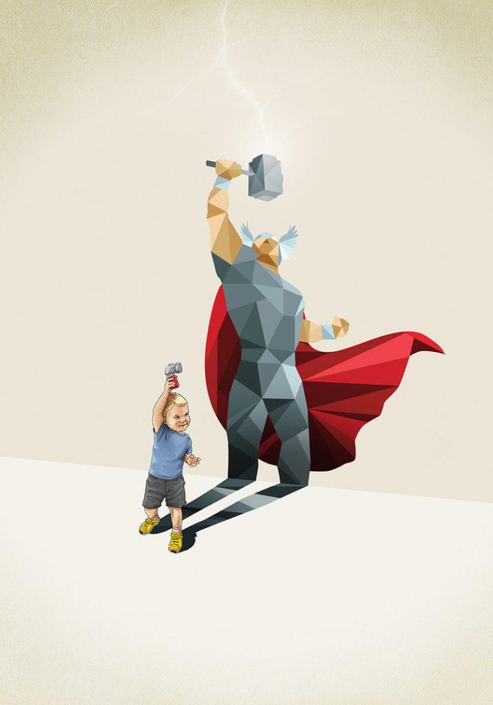super-shadows-thor