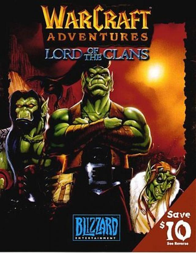 warcraft-adventures-lord-of-the-clans-box