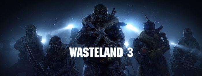 wasteland-3-banner