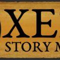 XEZI: Story Mode 29 Eylül'de iOS Ve Apple Watch İçin Geliyor