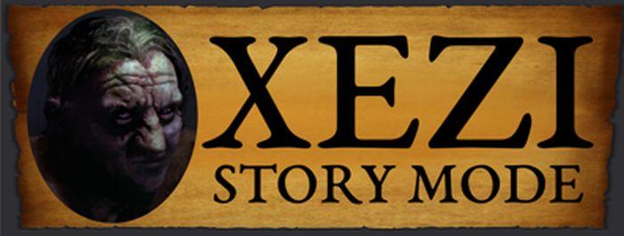 xezi-storymode-banner