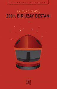 2001-bir-uzay-destani-kapak