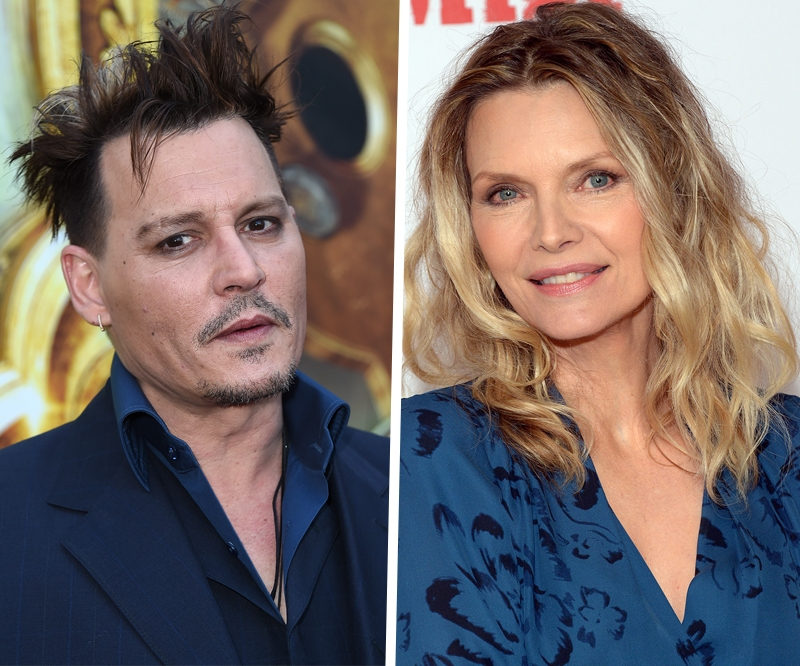 johnny-depp-michelle-pfeiffer