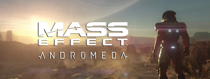 mass-effect-andromeda-banner