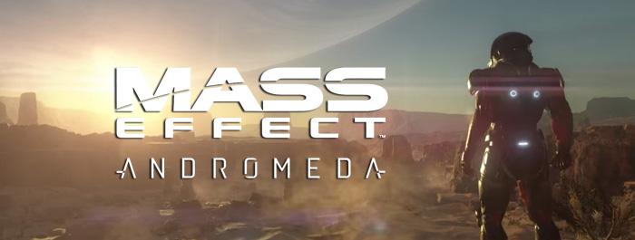 mass-effect-andromeda-banner
