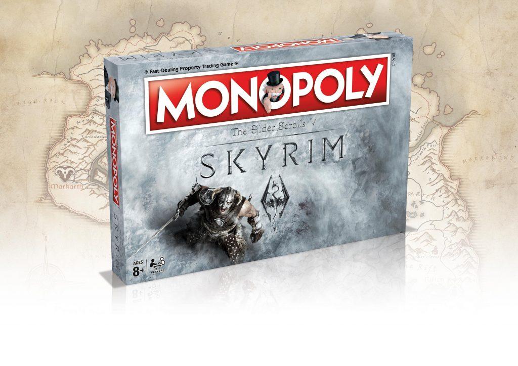 skyrim_monopoly_3dlidwrap
