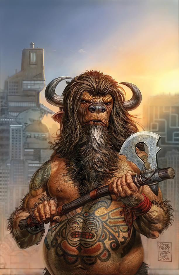 american-gods-cizgi-roman