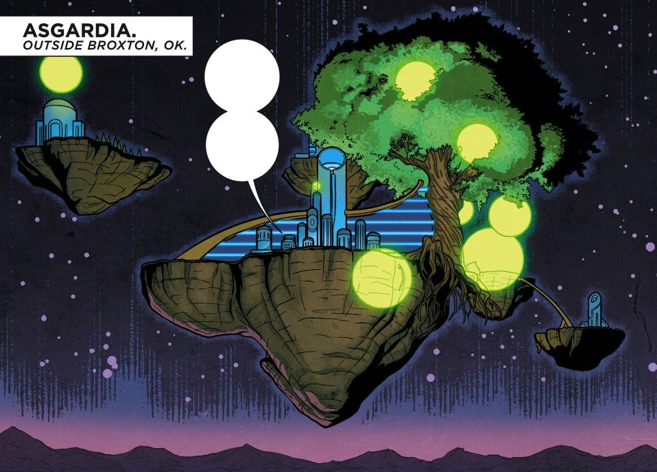 asgardia-marvel