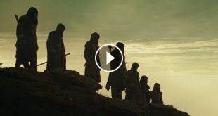 assassins-creed-video