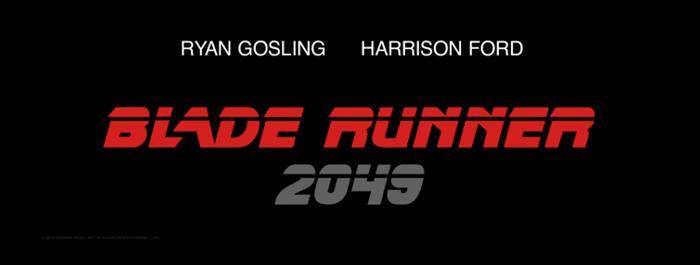blade-runner-2049-banner